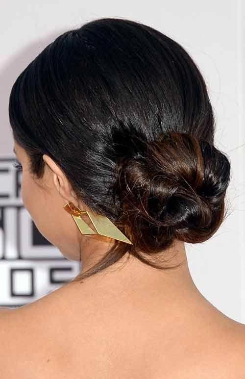 Braid Hairstyles Easy Girls Shorthairstylesforteenagegirl Prom Hair Medium Medium Length Hair Styles Short Hair Styles Easy