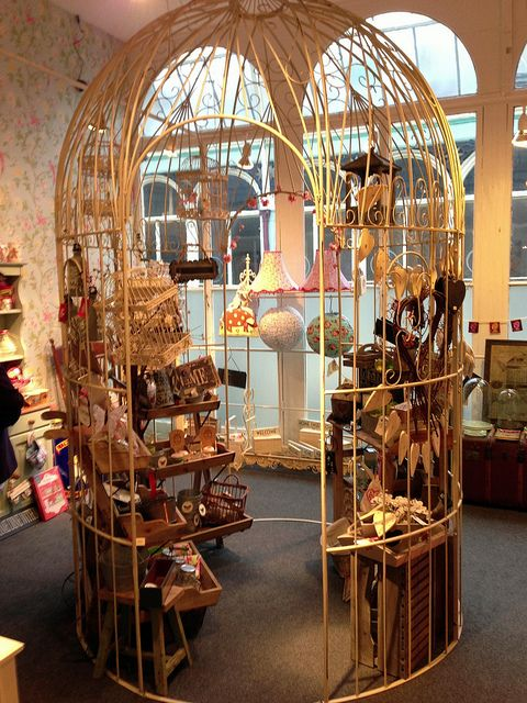 Emmas apothecary gift shop halifax pinterest apothecaries emmas apothecary gift shop halifax negle Image collections