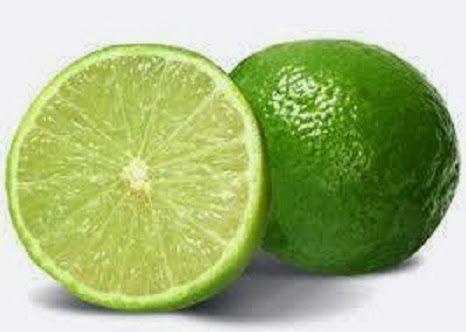 O poder de cura do limão | Cura pela Natureza.com.br