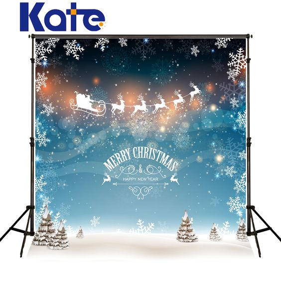 Find More Background Information about Christmas Backdrops Custom Word Trees Picture Fabric Snowflake Blue Backgrounds For Photo Studio Kate,High Quality wall mural,China wall dock Suppliers, Cheap wall mounted gas water heater from Background Made in China on Aliexpress.com