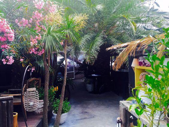 Couleurs Jardin | Gigaro