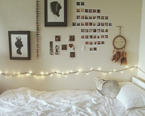 Decorating Ideas > Minimalist Hippie  Dorm Room  Pinterest  Cultural  ~ 182540_Minimalist Dorm Room Ideas