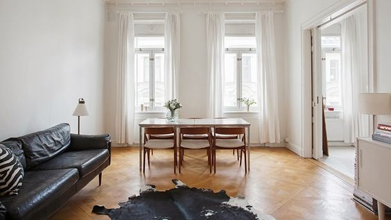 theROOM: ELIN KLING´S FOR SALE