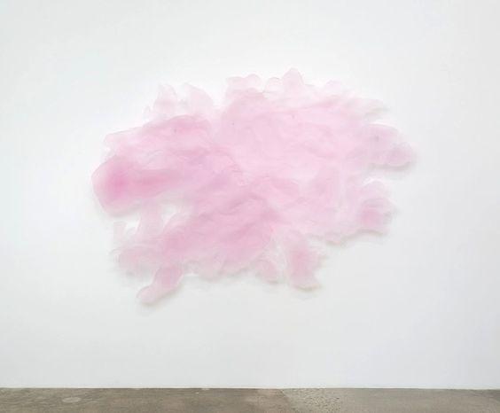 Daniel Knorr, 'Depression Elevation,' 2014, Kayne Griffin Corcoran