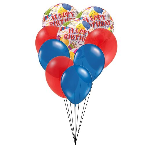 18 best balloons delivery usa images on balloon