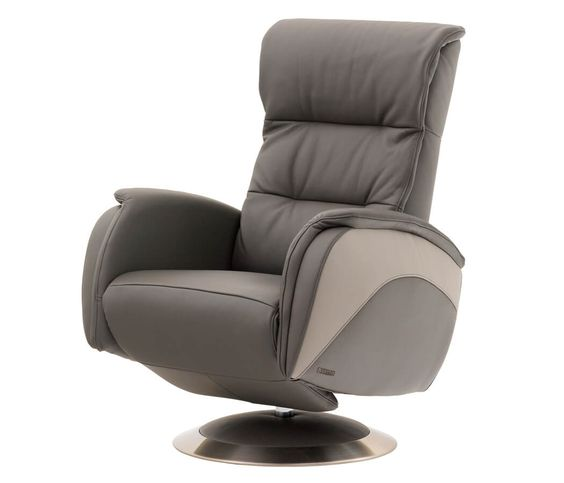 luxury leather recliner chairs. who else loves this luxury leather recliner swivel chair? | our collection pinterest chair and chairs