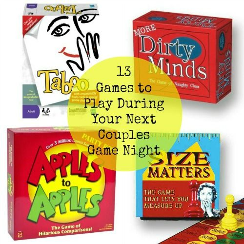 13 games to play during your next couples 39 game night couples game night good board games and. Black Bedroom Furniture Sets. Home Design Ideas