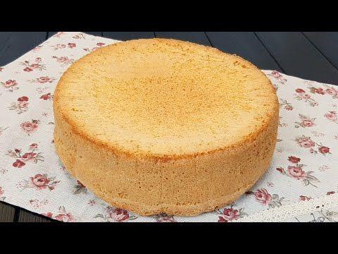 Pin On Pasta