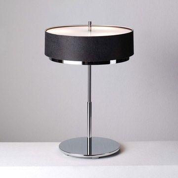 Miris Table Lamp