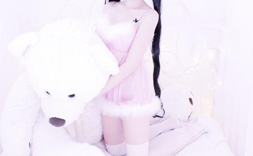 Adorably NSFW — pinkbabyprincess: bbykittentoes: ...