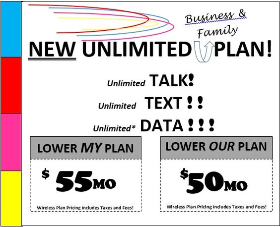 For more details on plans and if your carrier is participating; click one of the colors on the left and scroll down to contact