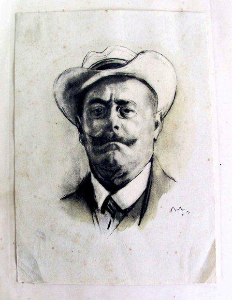 """Casa Memorială """"Ion Luca Caragiale"""" - infiintat in anul 1976 - director Ovidiu Cârstina - I. L. CARAGIALE, Dâmboviţa - Muzeu judeţean - Memoriale - Memoriale - Istoria literaturii"""