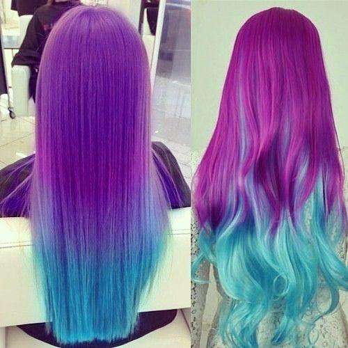 Teal Hair Dye Ebay