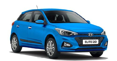 Hyundai Elite I20 Car Price In India In 2020 Hyundai Car Prices New Hyundai