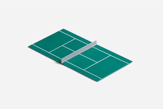 E agora 1 cartao de visita que se transforma numa quadra de tênis em miniatura http://www.bluebus.com.br/e-agora-1-cartao-de-visita-que-se-transforma-numa-quadra-de-tenis-em-miniatura/