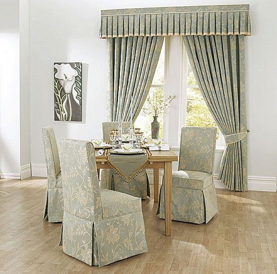 classic style dining room chair covers http lanewstalk