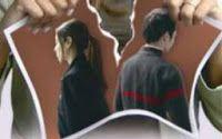 """Famílias de Pé: O amor pode terminar?....O amor pode ser eterno, mas a probabilidade é pequena. Relacionamento que dure mais de dez anos é um sucesso"""". Referindo-se ao seu filme """"Quanto dura o amor?"""", lançado em 2009, Moreira apresenta a solução do enigma: """"Talvez o melhor título fosse """"Quanto dura a paixão?"""", porque o amor só existe quando o parceiro deixa de ser uma projeção nossa"""". Como já se tornou lugar-comum afirmar, amor é a palavra mais inflacionada do planeta. Diz tudo e não diz…"""