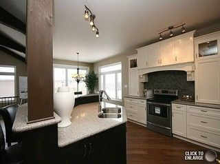 Recent Installs - modern - kitchen countertops - other metro - by Kingston Monuments and Stonework