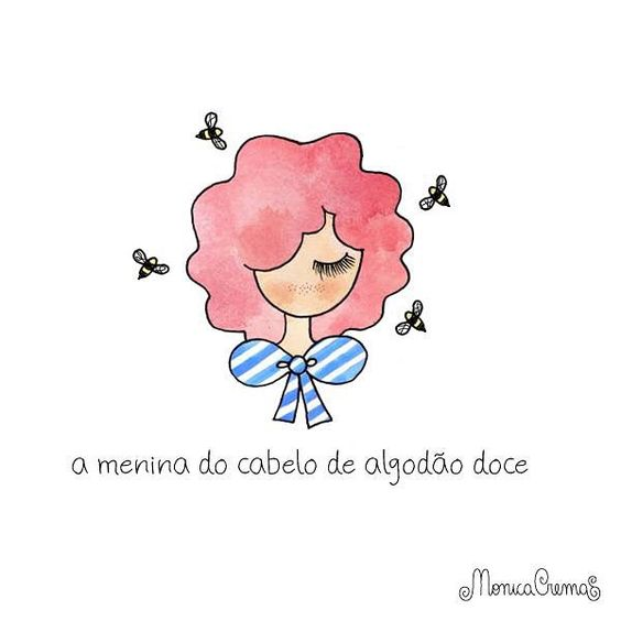 #monicacrema #ilustração by monicacrema.art