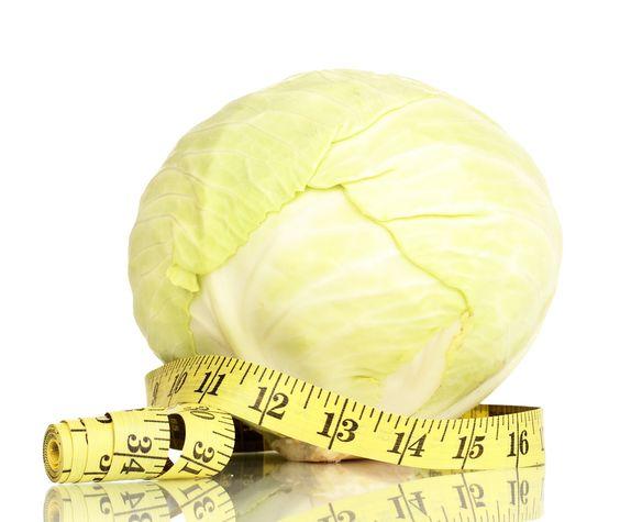 As fibras para além de ajudarem na digestão, também acrescentam volume à dieta, um fator importante para perdermos peso e mantê-lo a um nível saudável.
