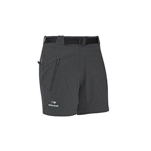 Pin on Women's Sportswear