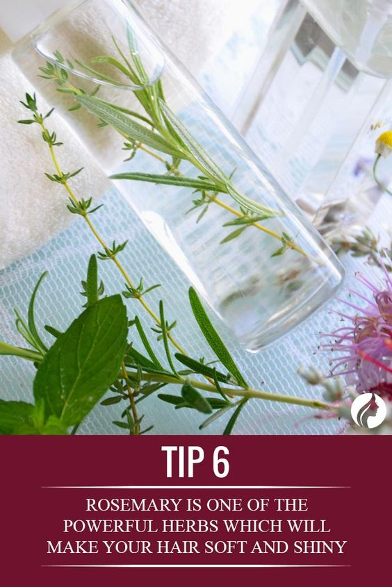 Tips for Hair Growth Treatments ★ See more: http://glaminati.com/tips-for-hair-growth-treatments/