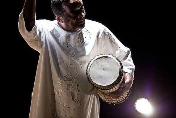 Blog do Oge: Morre, aos 71 anos, o percussionista Naná Vasconce...