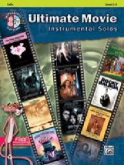 auteurs-divers-ultimate-movie-instrumental-solos-avec-cd-mp3-partition-violoncelle-(partie-piano-en-fichier-pdf-sur-le-cd)