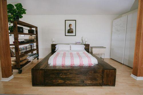 Let Me Introduce You Valerie's Bedroom Loft She's The Lovely Enchanting Design My Bedroom For Me 2018