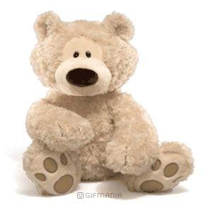Ursos-De-Pelucia-87583.gif (294×290)