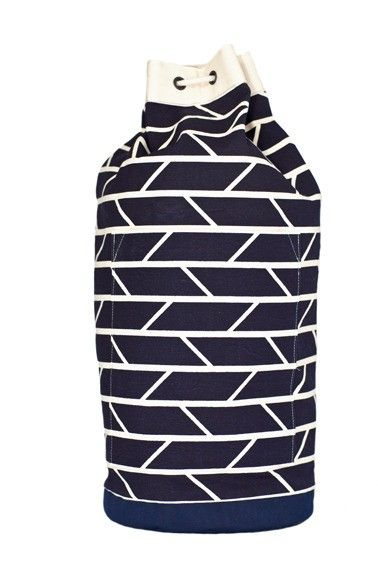 Duffel Bag **choice of colours**