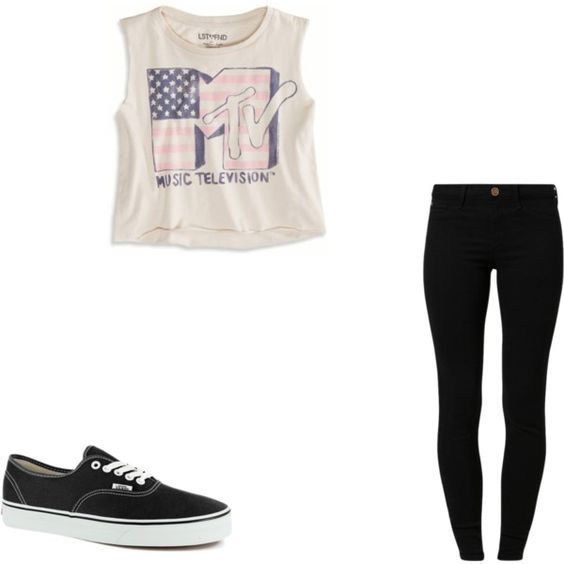 """Untitled #107"" by dancewrestle on Polyvore"