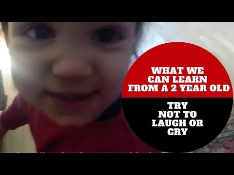 Http Gotoviral Fun 2018 06 22 Funny Kids Videos 2018 Lessons Of Life From A 2 Year Old Inspirational Vi Funny Videos For Kids Funny Kids Inspirational Videos