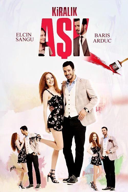 Full Hd Dizi Tek Parca Izle Bolumizlem Com Kiralik Ask Turkish Film Cute Couple Pictures