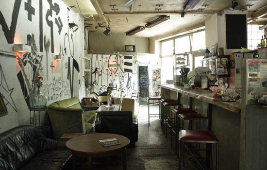Berlin - Cafe Wendel Away Pinterest Nach berlin und Berlin - cafe wohnzimmer berlin