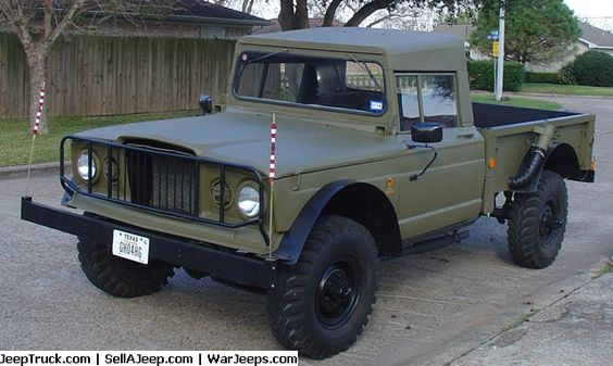 1973 jeep j 4000 truck 12 ton full size jeep pinterest 1973 jeep j 4000 truck 12 ton full size jeep pinterest jeeps jeep truck and cars publicscrutiny Image collections