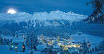 Destinos de férias na Suíça - Suíça Turismo