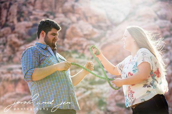 Las Vegas Engagement Photographer, Las VEgas Family Photography, Professional Photographer, Josh and Jen Photography