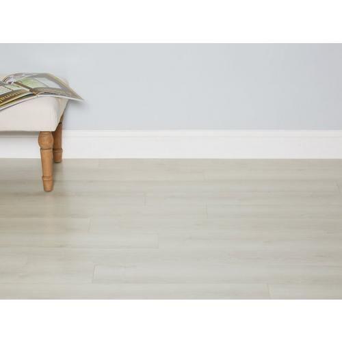 Linen High Gloss Rigid Core Luxury Vinyl Plank Cork Back Luxury Vinyl Plank Vinyl Plank Luxury Vinyl