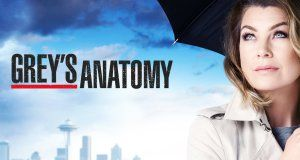 #GreysAnatomy  S12E12: Spoilers!
