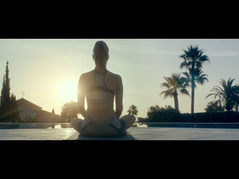 Hardwell feat. Jake Reese - Run Wild (Official Music Video) - YouTube