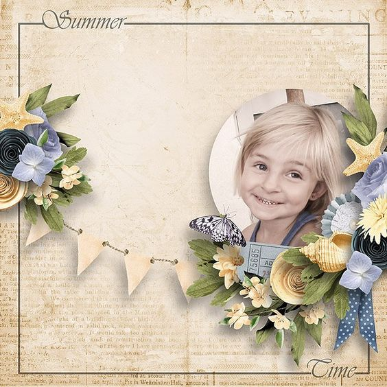 Four seasons by Moosscrap's Designs  https://www.myscrapartdigital.com/shop/moosscraps-designs-c-24_91/four-seasons-p-4151.html  http://scrapbookbytes.com/store/manufacturers.php?manufacturerid=254