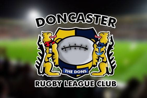Doncaster RFLC