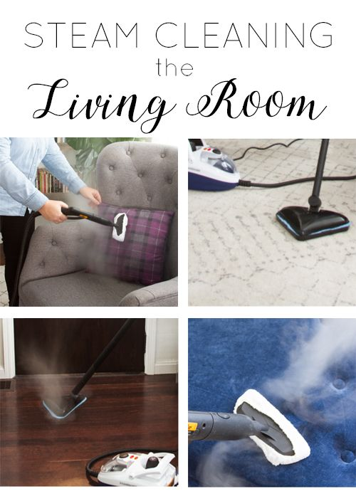40 Ways To Use A Steam Cleaner Stacy Risenmay Steam Cleaners Carpet Steam Cleaner Cleaning Blinds