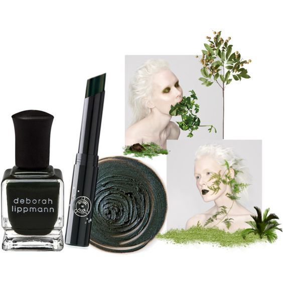 A beauty collage from September 2015 by pamela-heinbaugh featuring beauty, Deborah Lippmann and Crate and Barrel