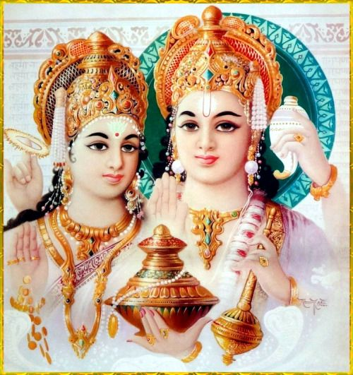 "SHRI LAKSHMI NARAYANA ॐPlease listen to ""Bhagavad Gita as it is"" online: http://gitopanishad.com/"