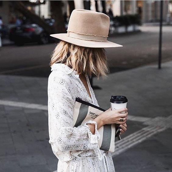 we love fashion                                                                                                .....Schmuck im Wert von mindestens   g e s c h e n k t  !! Silandu.de besuchen und Gutscheincode eingeben: HTTKQJNQ-2016