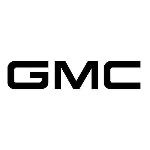 Gmc Logo Decal 4 Sizes 20 Colors 187 Gallery 5150 Https Www Amazon Com Dp B07t7mjksw Ref Cm Sw R Pi Dp X Ulsrdb34hfvgb Logos Decal Design Gmc