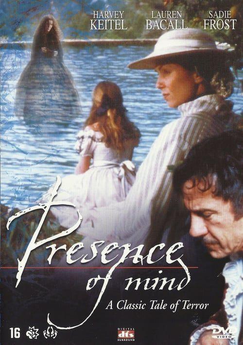 Watch Presence Of Mind Full Movie