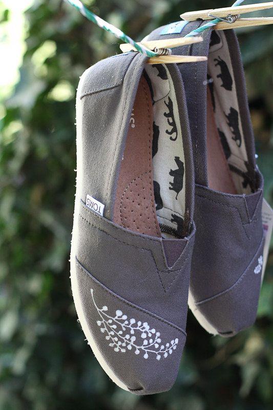 Cool Designer High Heels